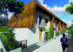 indigo residence - case iasi - case valea lupului iasi