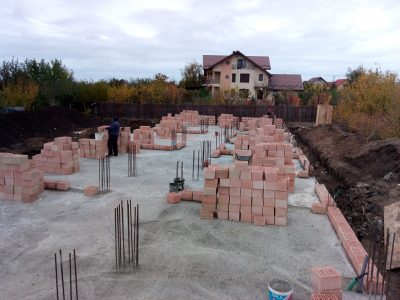zidarie-proiect-indigo-residence-6
