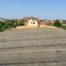 indigo residence iasi