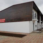 indigo residence